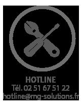 picto_hotline