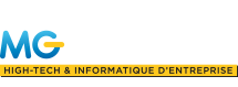 MG Solutions – high-tech et informatique d'entreprise