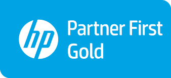 Gold_Partner_First_Insignia