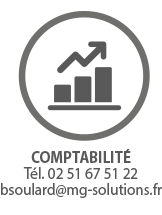 contact_comptabilite