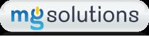 logo-mgsolutions