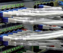 Réseaux,-câblage-réseau