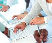 Travail-collaboratif--&-partage-de-documents